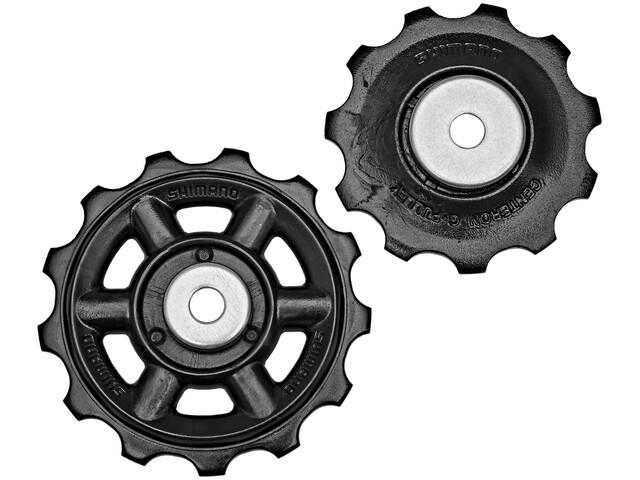 Shimano RD-A070 zwart